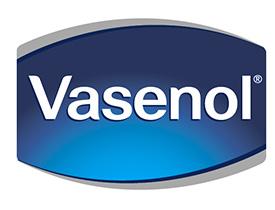 Vasenol-logo-275x210_tcm154-406720