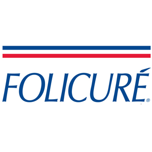 folicure