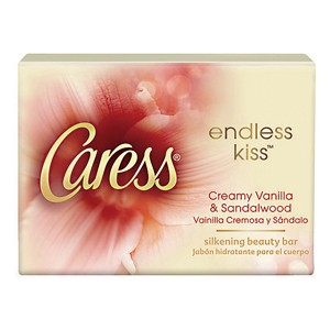 caress-endless-kiss-barra