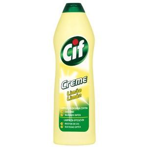 cif-limon