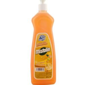 mistolin-lavaplatos-citricos