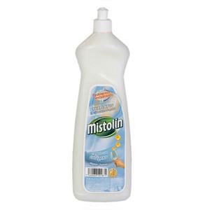 mistolin-lavaplatos-colageno