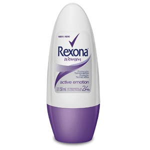 rexona-active-emotion