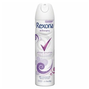 rexona-aerosol-active-emotion