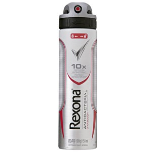rexona-aerosol-antibacterial