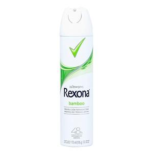 rexona-aerosol-bamboo