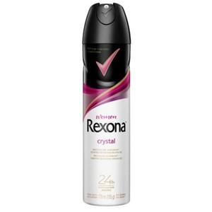 rexona-aerosol-crystal