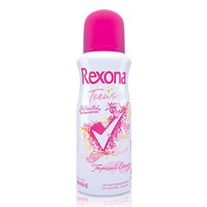 rexona-aerosol-energia-tropical