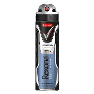 rexona-aerosol-invisible