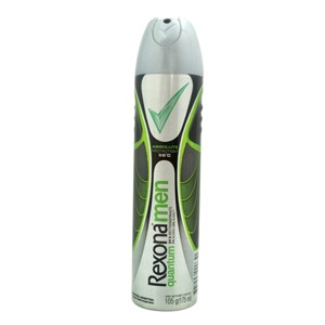 rexona-aerosol-quantun