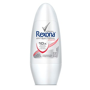 rexona-antibacterial-w