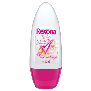 rexona-energia-tropical