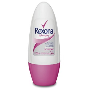 rexona-powder