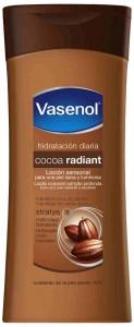 vasenol_coco