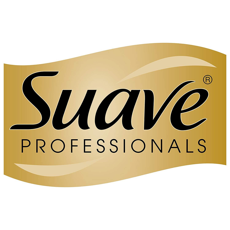 suave-professionals